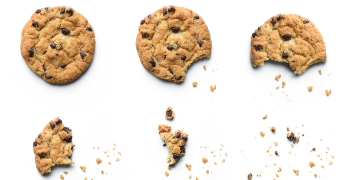 Tracking ohne Cookies – Welche Alternativen gibt es in Zukunft für Onlinehändler?