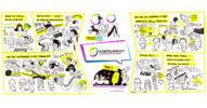 Branding Tipps für B2C und B2B: Key-Takeaways und Best Practices der #HK2021 [Teil 1]