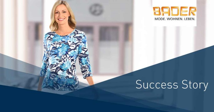 Bader Success Story Consent-Management