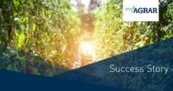 Migration vom MVP zum Go-Live: myAGRAR setzt auf Magento 2.4 für Multimandanten-Commerce [Success Story]