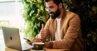 CRM Best Practices von Agrar bis Verlagswesen: Neun erfolgreiche Salesforce Use Cases [Best Practices]