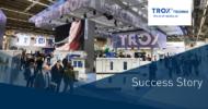 Digital-Marketing im B2B: TROX denkt B2C-endkundengetrieben, handelt datengetrieben und spricht Kunden international erfolgreich an [Success Story]