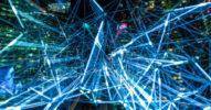 MDM: Warum ist Master-Data-Management so wichtig für Unternehmen? [5 Lesetipps]