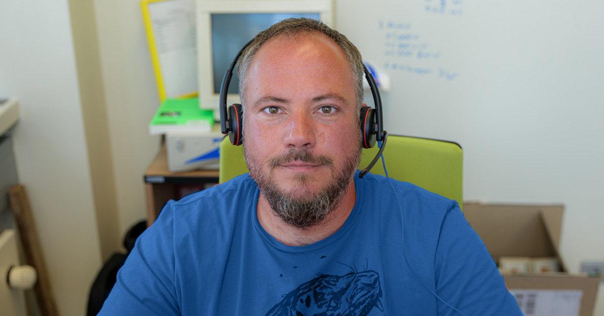 Migration im E-Business: So wechselt ihr von Oxid auf Magento 2 [Interview]