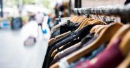 Secondhand als Geschäftsmodell: Wie man als Unternehmen vom steigenden Konsumentenbewusstsein profitiert [5 Lesetipps]