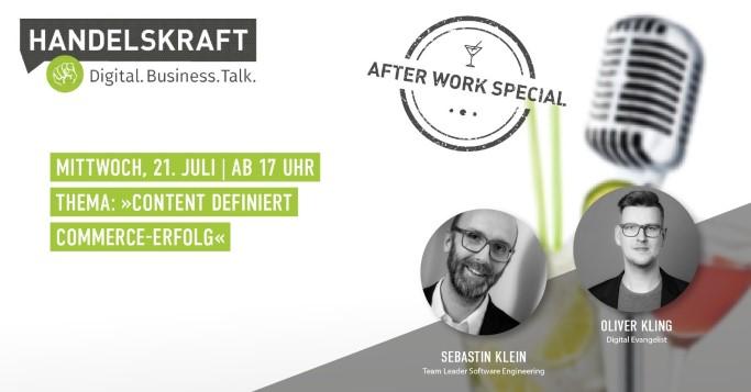 Digital Business Talk Content-Marketing