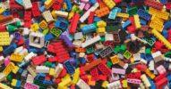 BrickIt App löst Lego-Chaos [Netzfund]