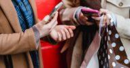 Connected Shopping: Wie man offline digitale Vorteile nutzt [5 Lesetipps]
