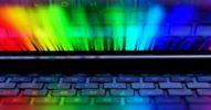 Farben im E-Commerce: Tipps für UX- und Usability Design [Teil 3]