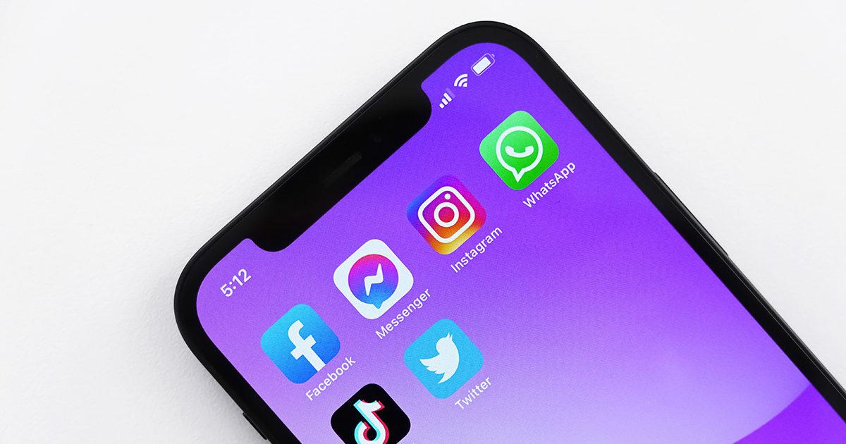 Messenger Marketing – Der direkte Draht zwischen Unternehmen und Kunden