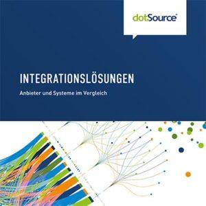 Systemintegration Magic xpi Plattform Whitepaper Integration