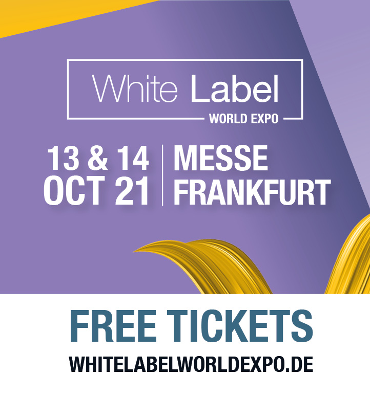 »WhiteLabelWorldExpo «