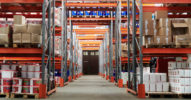 Baumarktbranche: Warum die Märkte ihren digitalen Vertrieb ausbauen sollten [5 Lesetipps]
