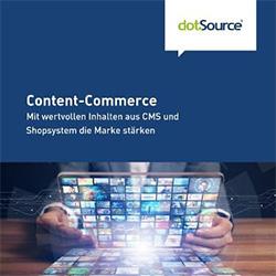 Content-Commerce Whitepaper