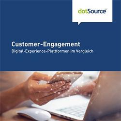 Customer-Engagement Whitepaper