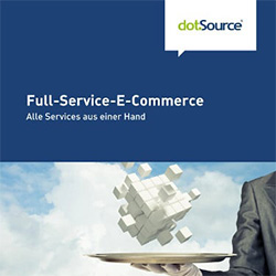 Full-Service-E-Commerce Whitepaper