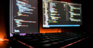 Integration Middleware: MuleSoft [Teil 3]