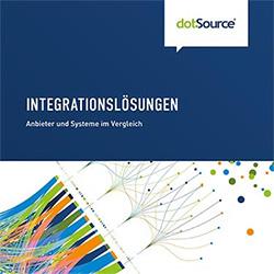 Integrationslösungen Whitepaper