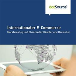 Internationaler E-Commerce Whitepaper