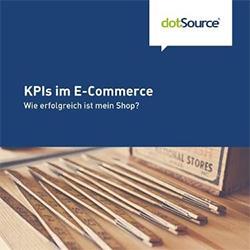 KPIs im E-Commerce Whitepaper