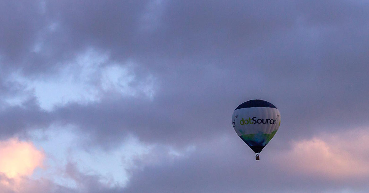 Migration im E-Business: Cloud- und Plattform-Business mit Salesforce [Interview]