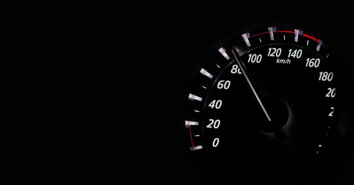MuleSoft Accelerator for Retail: 360-Grad-Kundensicht leicht gemacht [5 Lesetipps]