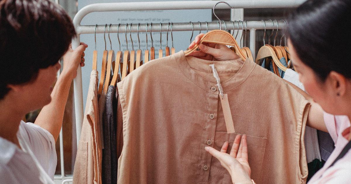 PIM for Retail: Welche Vorteile bietet die Stibo-Lösung für den Einzelhandel? [5 Lesetipps]