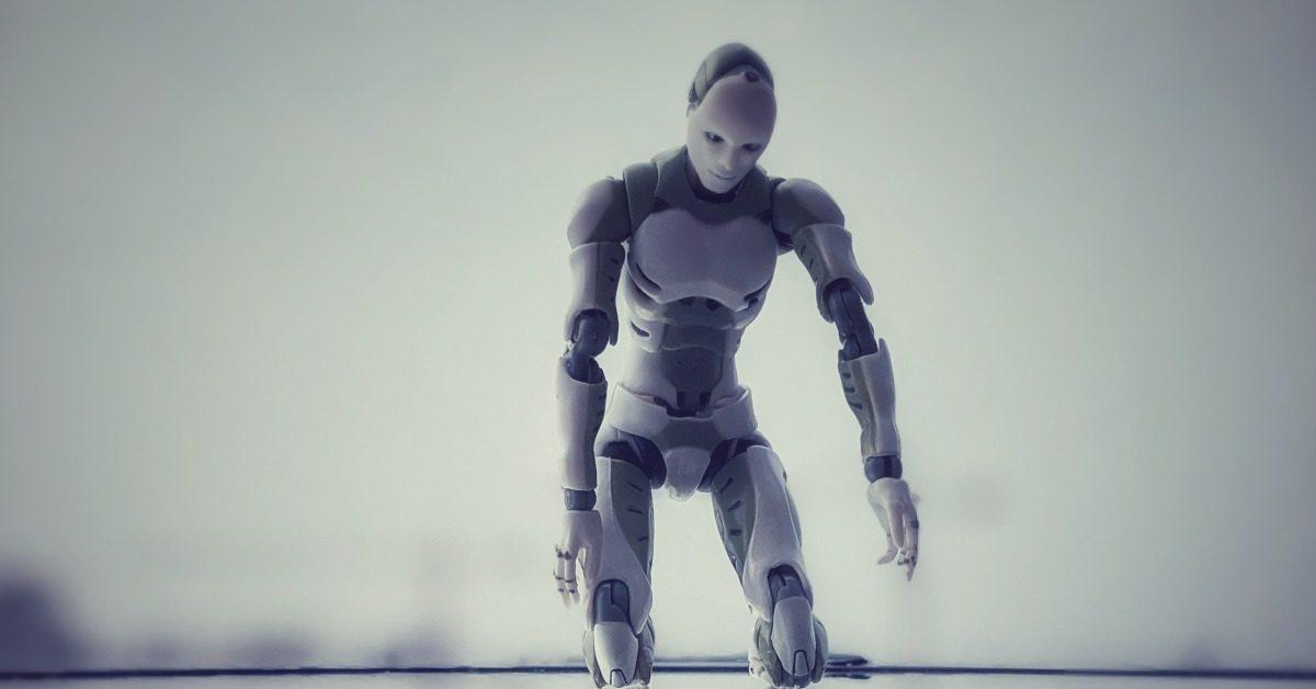 Tesla Bot: Mitarbeiter einfach selbst bauen [Netzfund]