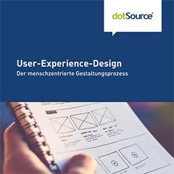 User-Experience-Design Whitepaper
