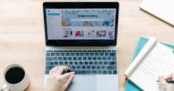 Webdesign Trends: Welche Trends unterstützen den nutzerzentrierten Online-Auftritt wirklich? [5 Lesetipps]