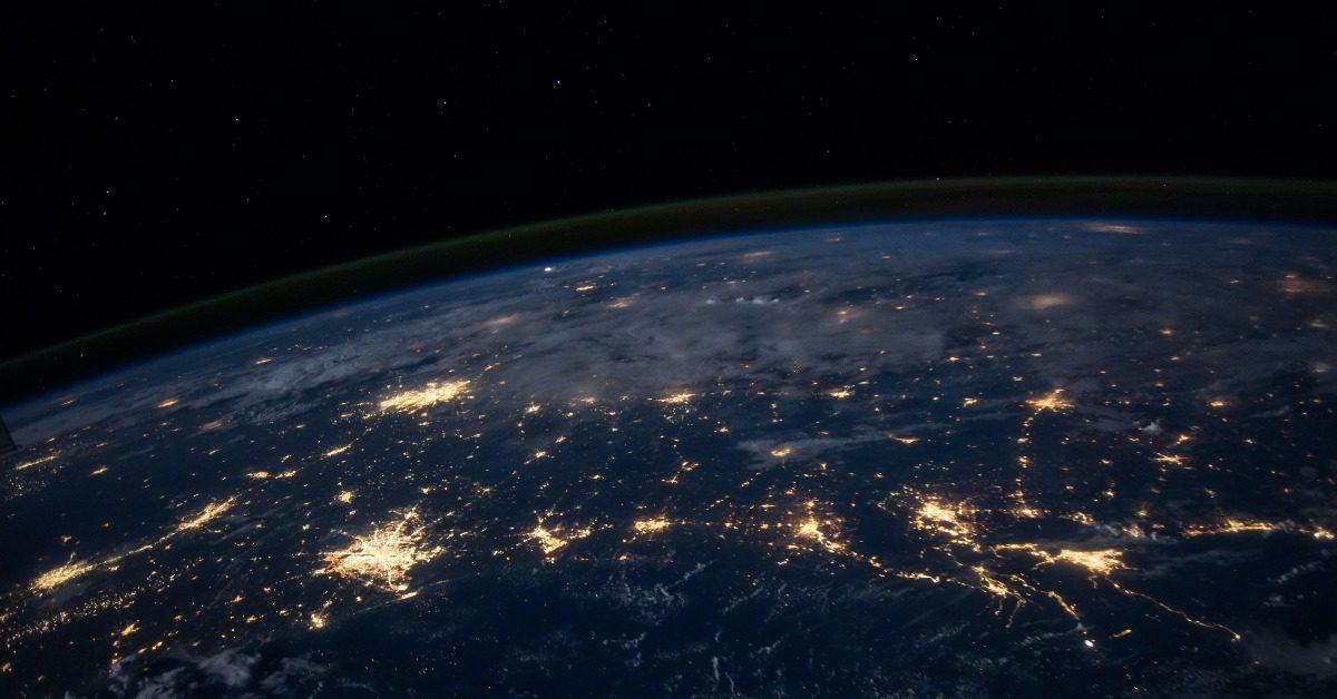 Weltraumfabriken ermöglichen Organ-Zucht [Netzfund]