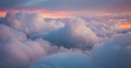 Cloud-Services: So geht modernes Digital Business in der Cloud [5 Lesetipps]