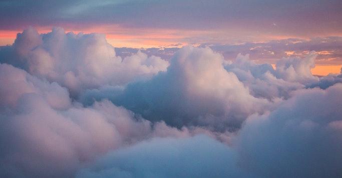 Cloud Services Lesetipps