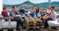 Digitaler Nachwuchs in Jena: dotSource begrüßt so viele Azubis wie noch nie [In eigener Sache]