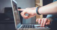 Digitalkompetenz aufbauen: STIHL setzt für zukunftsfähige Digitalstrategien auf Weiterbildungen der Digital Business School [Interview]