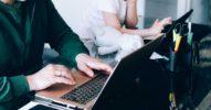 dotSource privat: Vereinbarkeit von Familie und Beruf ist eine Frage der Unternehmenskultur [Interview]