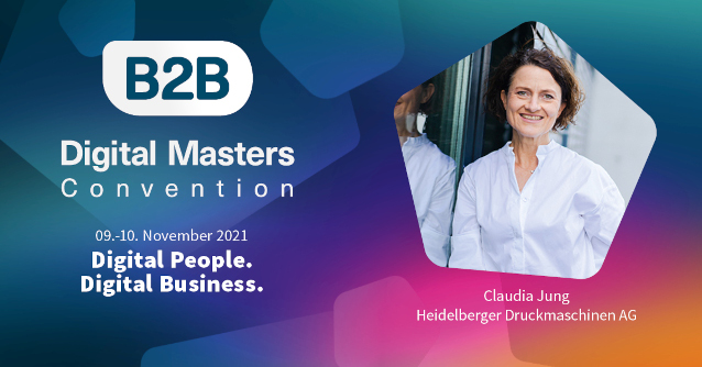 Interview_B2BDMC_claudiajung_Heidelberger_Druckmaschinen