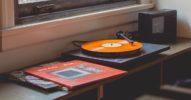 Lost in Digitisation: Über vergessene Geräusche in der neuen Arbeitswelt [Netzfund]