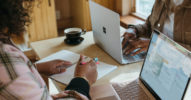 Polywork: Was das Newcomer-Netzwerk für User und Unternehmen zu bieten hat [5 Lesetipps]