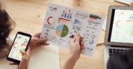 Data-driven Marketing: Wie schafft man eine relevante Datengrundlage?