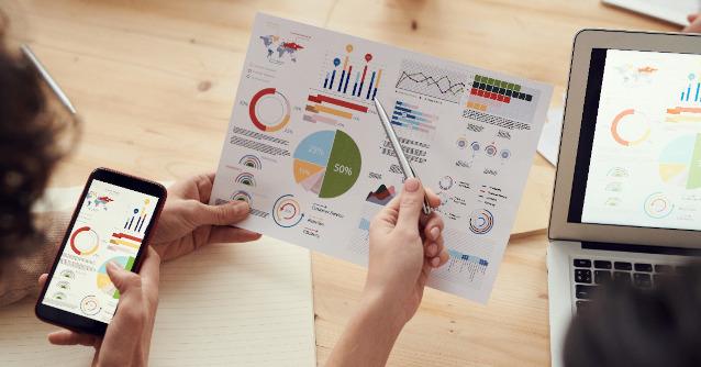 datadriven_Marketing_Datengrundlage