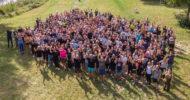 dotSource knackt die 400 Mitarbeiter-Marke!