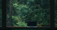 Sustainable UX: Wie mit dem richtigen Design Energieressourcen gespart werden