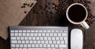Yunomi: Googles smarte Tasten-Tasse [Netzfund]
