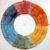 Farben im E-Commerce: Wenn Emotionen zum Kauf führen