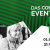 Content Marketing Masters am 01. Juni in Berlin – jetzt mit Handelskraft sparen! [Eventtipp]